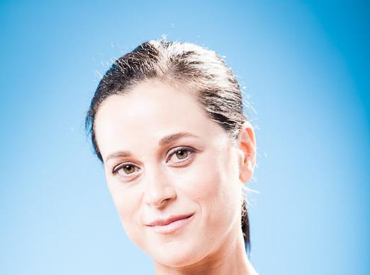 Sandi Danilowitz