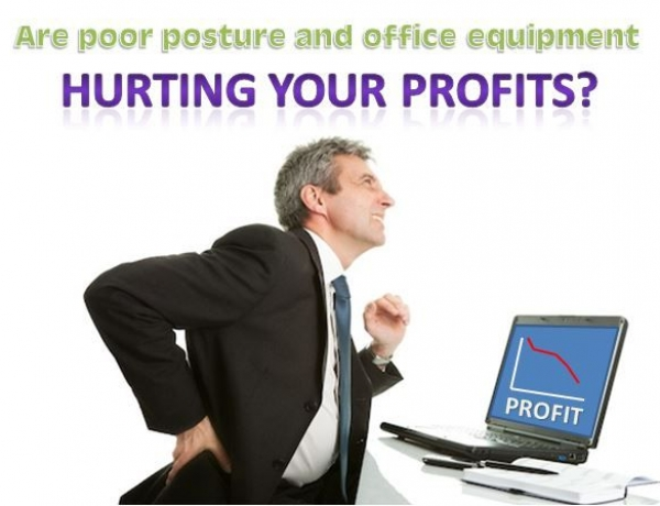 Strange how Bank Tellers Prefer to Sit at Standing Workstations While Office Employees Demand to Stand