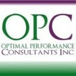AODA@optimalperformance We will make sense of  your next steps for IASR and OBC Compliance